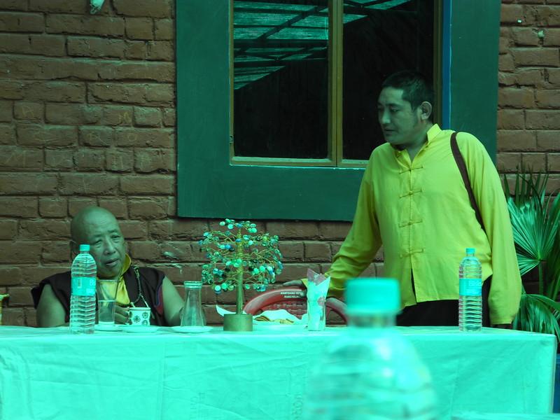 india2011 592.jpg