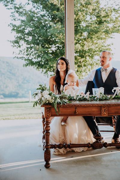 Goodwin Wedding-1068.jpg