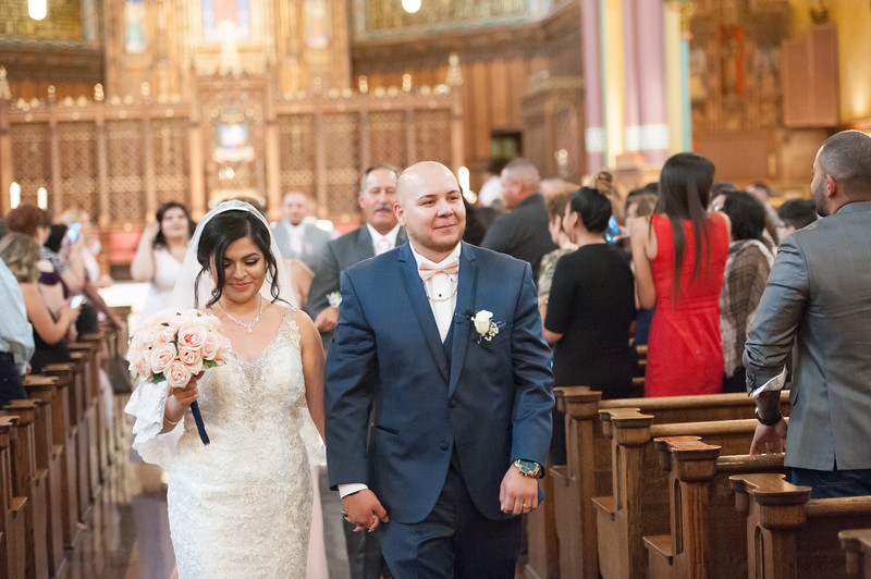 Estefany + Omar wedding photography-431.jpg