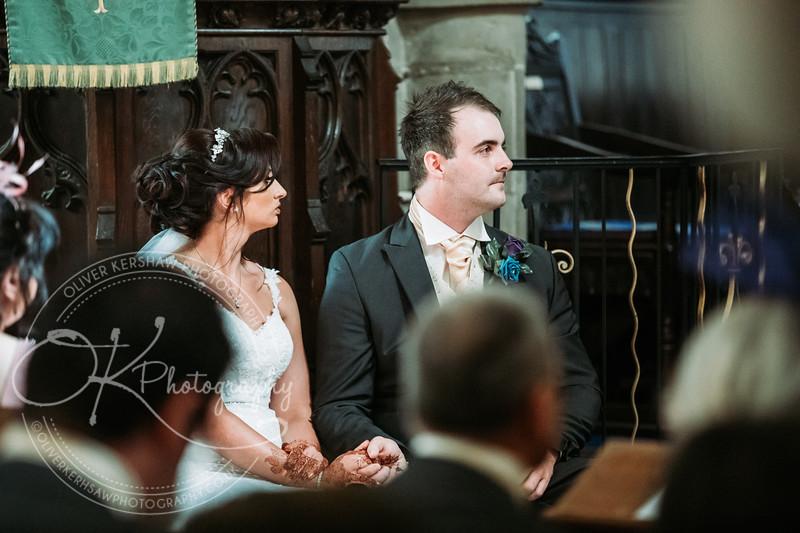 Asha & James-Wedding-By-Oliver-Kershaw-Photography-124228.jpg