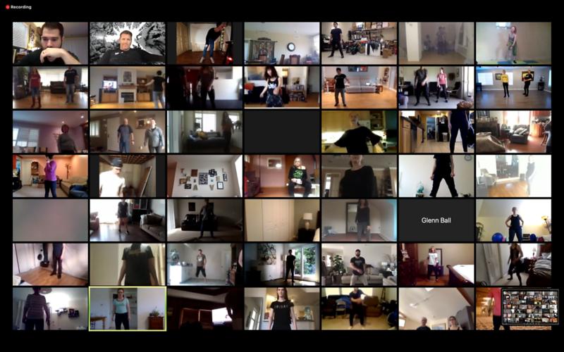 Screen Shot 2020-04-05 at 8.03.29 AM.png