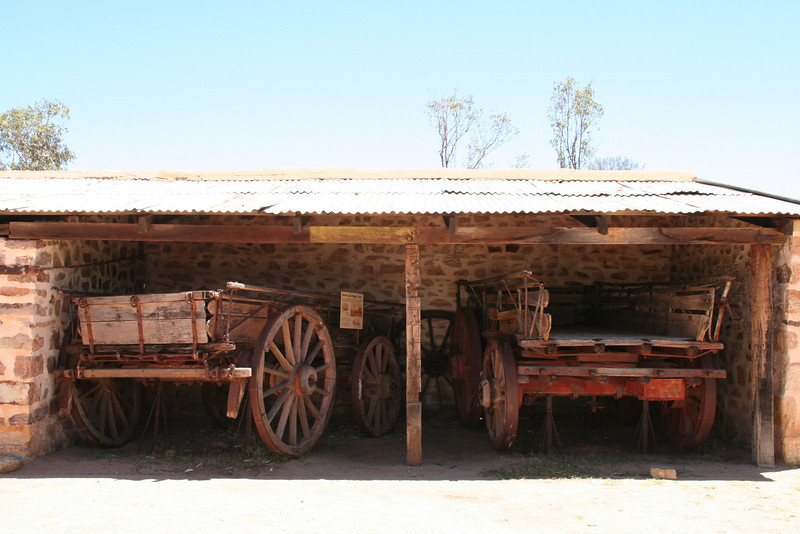 Alice Springs Telegraph station (41).jpg