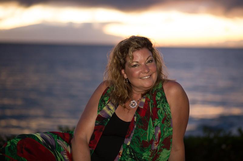 Maui-Caterina-CAM1-2nd-660.jpg