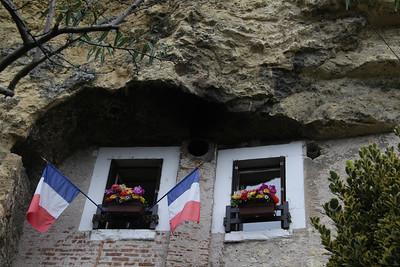 France Oct 2012