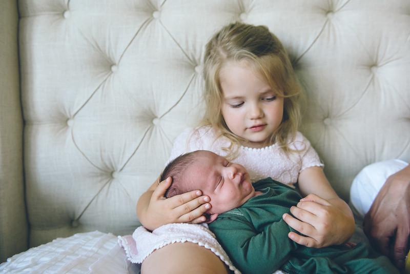 Rowan Chapman Fresh48 newborn Minneapolis St Paul Twin Cities Northfield newborn birth photographer-69.jpg