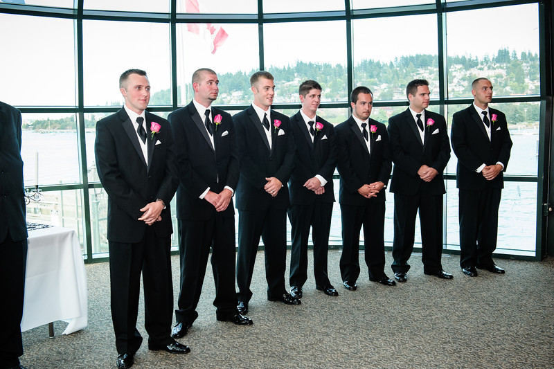 Markowicz Wedding-280.jpg