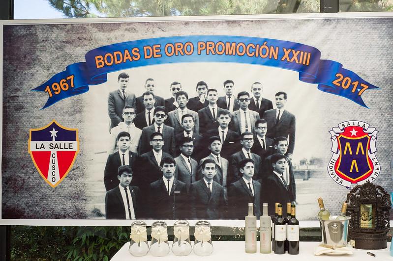 La Salle Bodas Oro-191.jpg