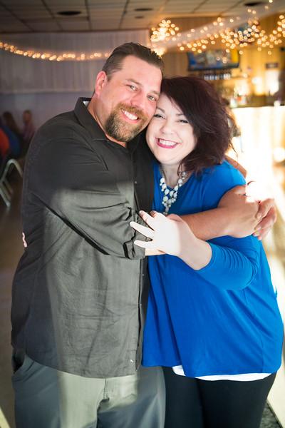 Carla and Rick Wedding-417-2.jpg