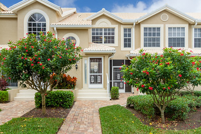 13611 Worthington Way #1308, Bonita Springs, Fl.