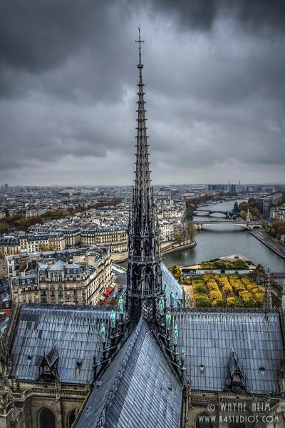 Notre Dame 12 x 18.jpg