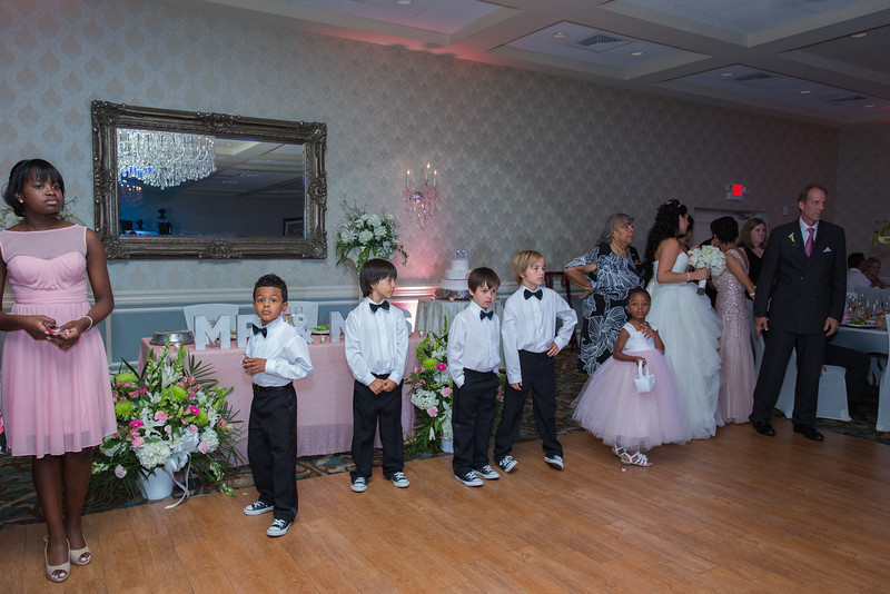 111_speeches_ReadyToGoPRODUCTIONS.com_New York_New Jersey_Wedding_Photographer_J+P (813).jpg
