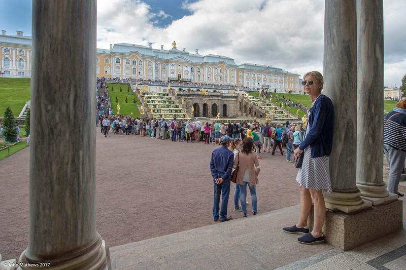 20160716 St Petersburg - Peterhof 591 a NET.jpg