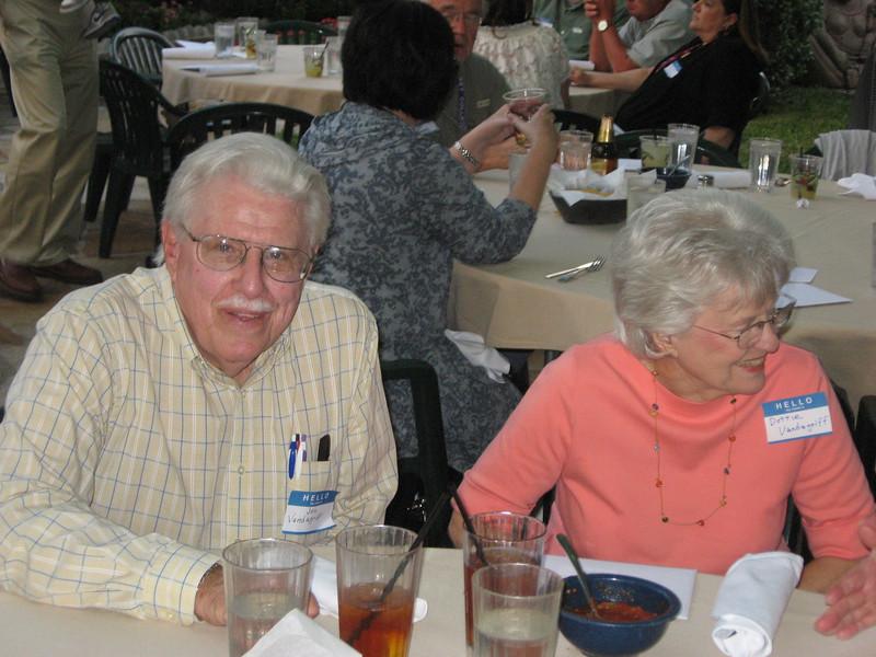 Stewardship Dinner 2001 (71).JPG