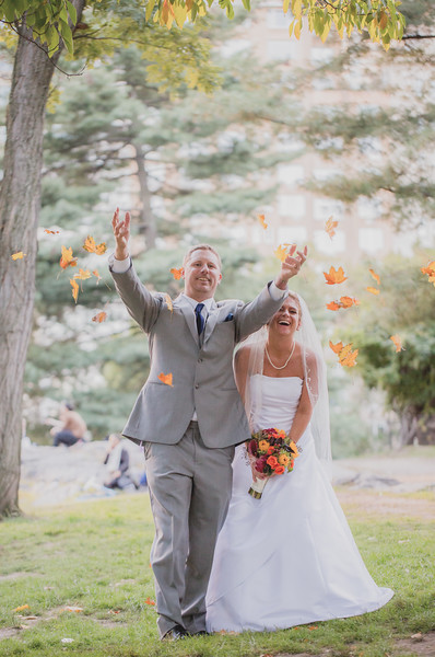 Central Park Wedding - Angela & David-147.jpg