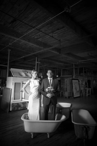 Salvage One Wedding Party  (99).jpg