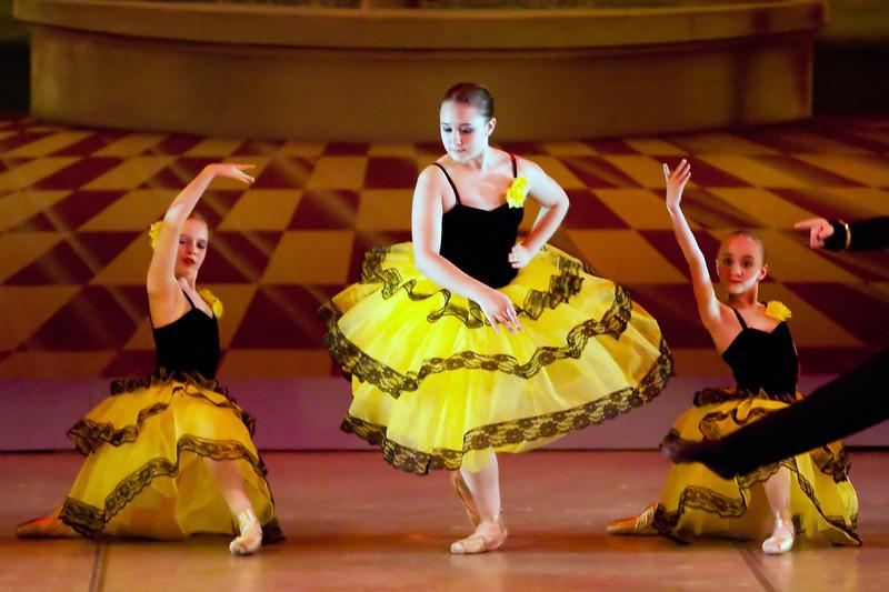 livie_dance_051714_08.jpg