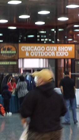 2015 Chicago