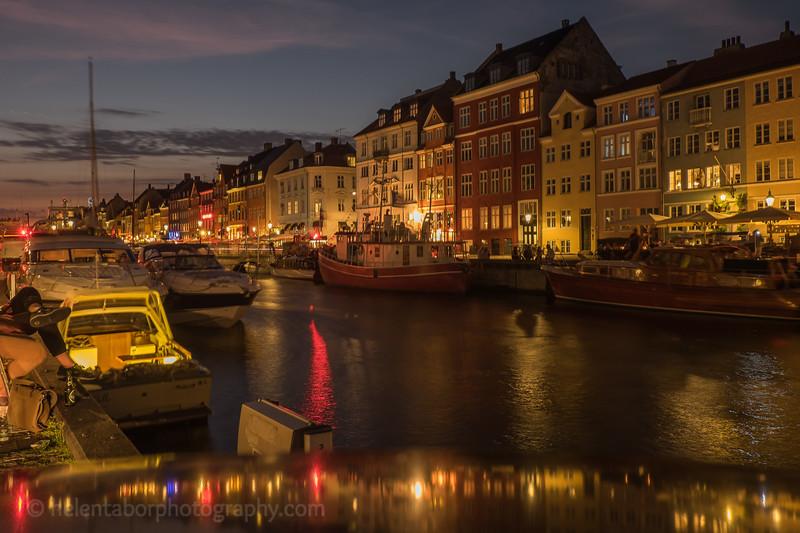 Copenhagen%202016-380.jpg
