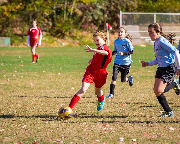 2013-10 Natalia soccer 1767.jpg