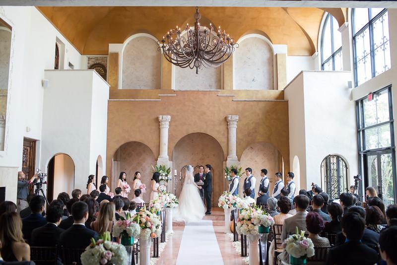Bell Tower Wedding ~ Joanne and Ryan-1482.jpg