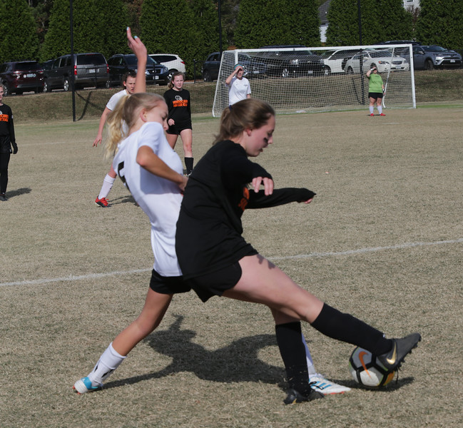 Strikers Germany vs Hurricanes 111019-21.jpg