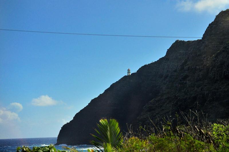 Hawaii_Day_1_1