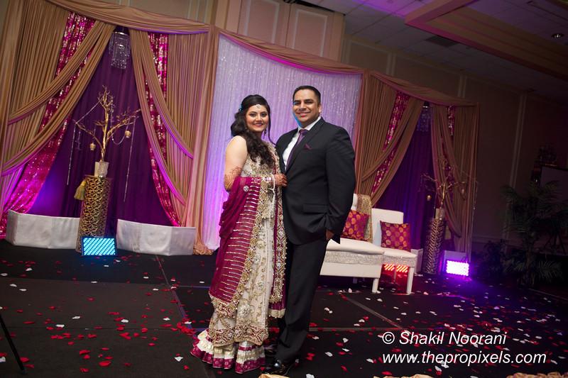 Naziya-Wedding-2013-06-08-02041.JPG