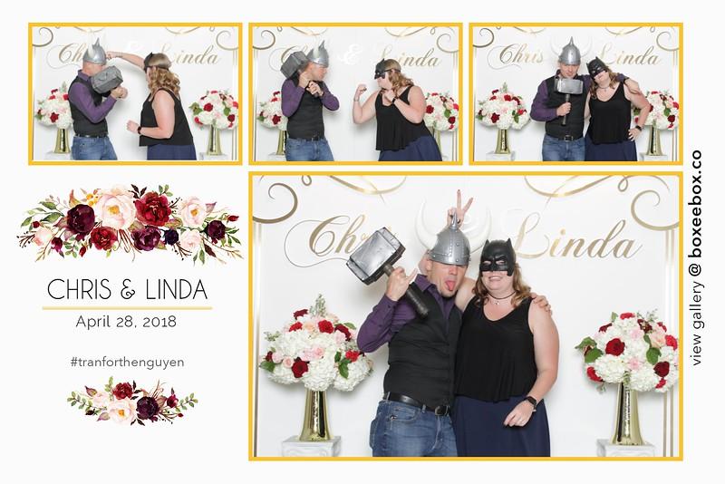 051-chris-linda-booth-print.jpg
