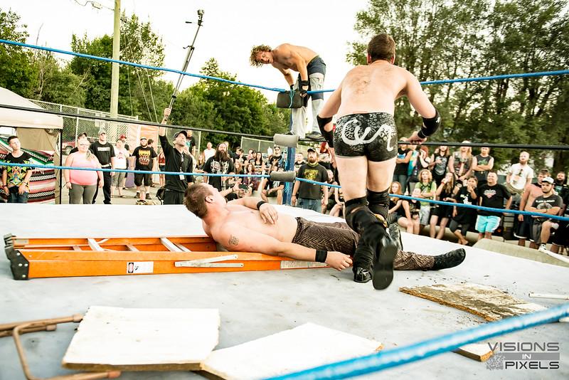 Wrestling07-18-15-3083.JPG