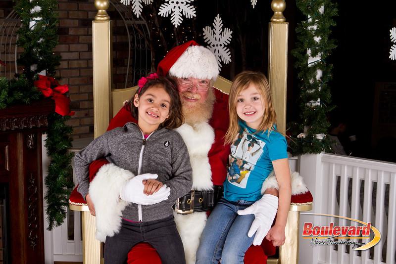 Santa Dec 8-85.jpg
