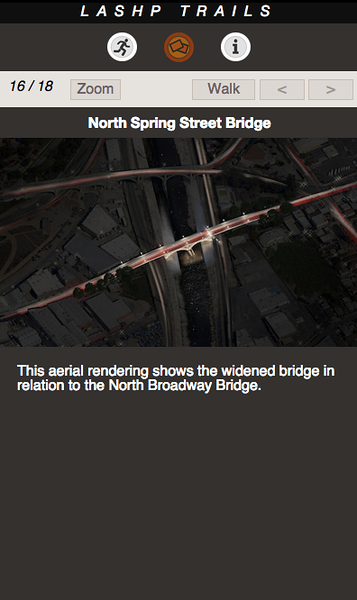 NORTH SPRING STREET BRIDGE 16.png