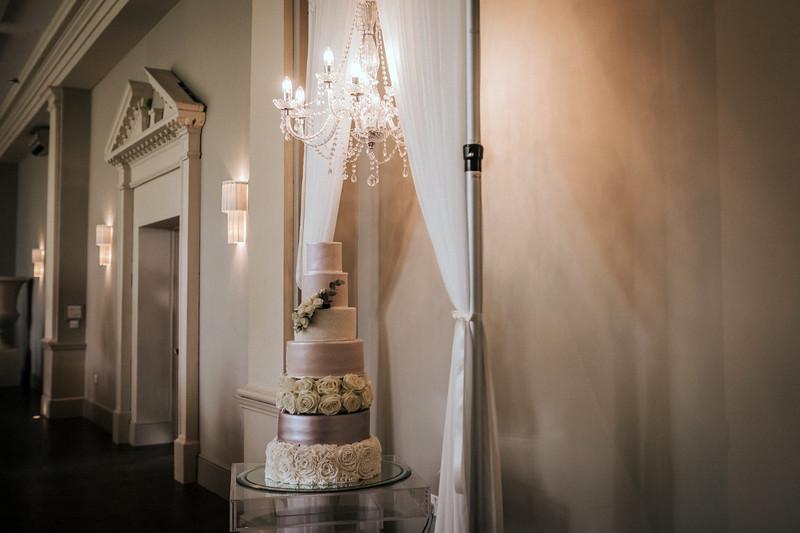 The Wedding of Kaylee and Joseph  - 388.jpg
