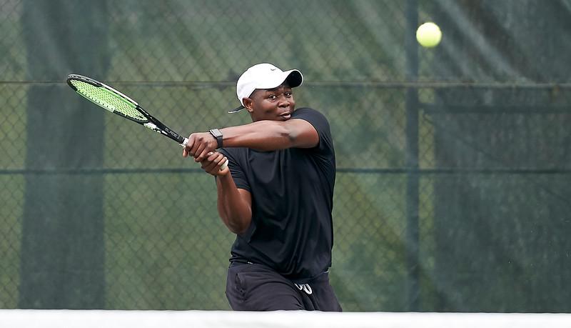 2019.BU.Tennis-vs-MUW_125.jpg