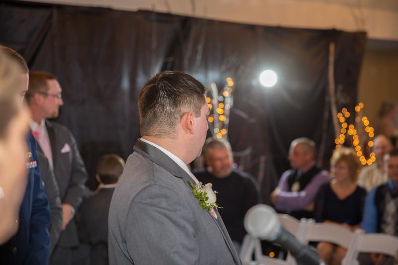 Ceremony-60a.jpg