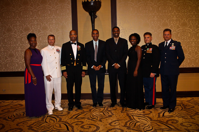 Marine Corps Ball WEB SIZE for print 11.2.12 (173 of 327).JPG