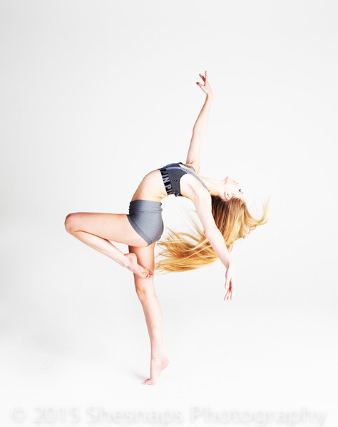 ballet LM-2.jpg