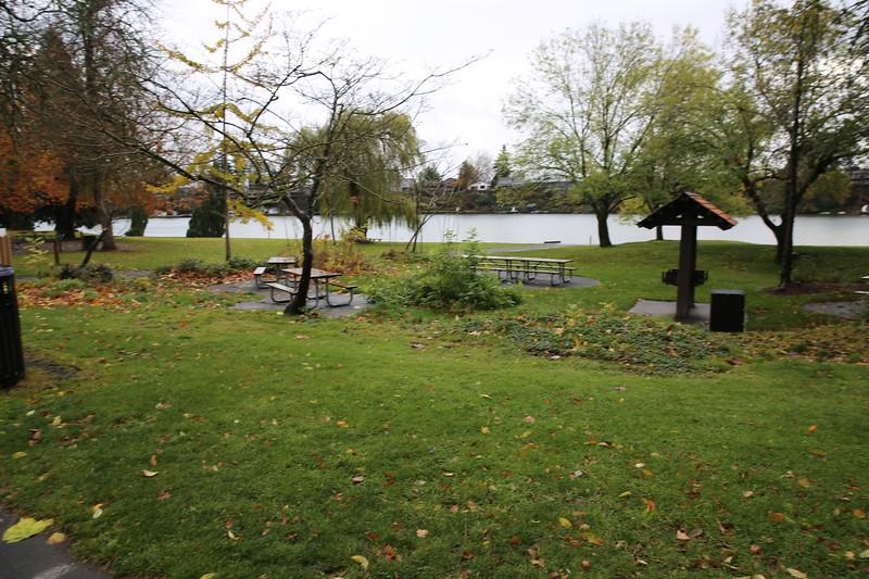 Blue Lake Park_31.JPG