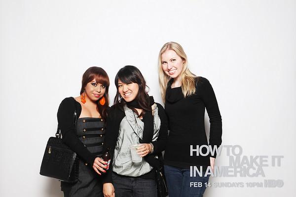 HBO_LA_20100211_0074.jpg