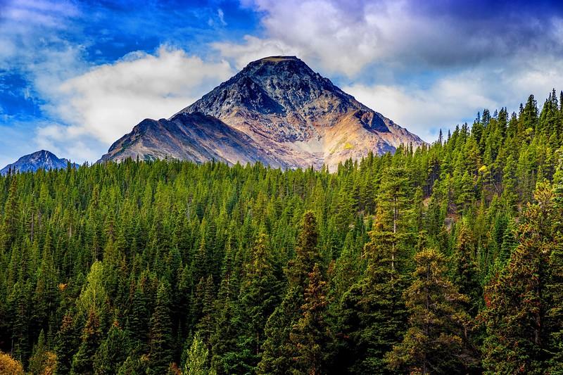 Skagway & Yukon