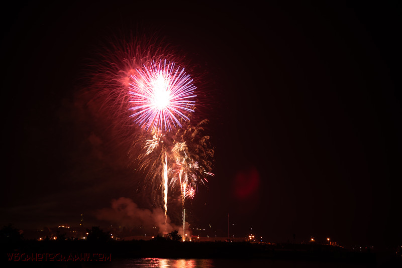 Fireworks-76.jpg