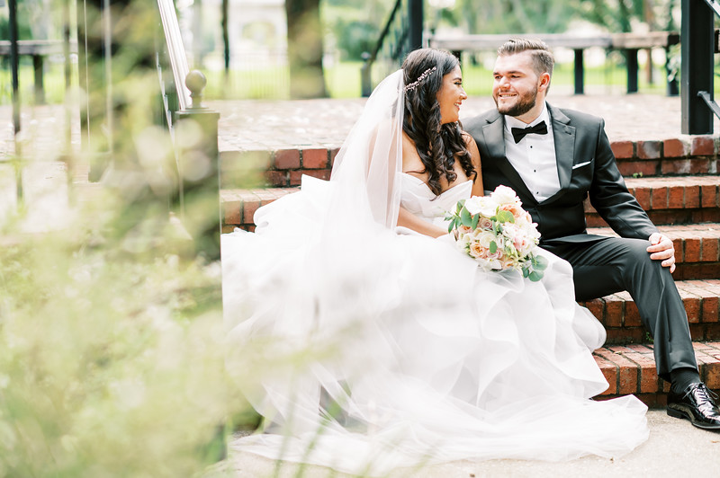 AnaCristinaandWillis_Wedding-687.jpg