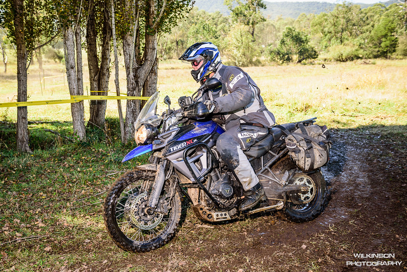 April 01, 2017 - Touratech Adventure Challenge (693).jpg