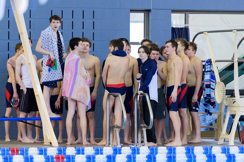 KSMetz_2017Jan26_5316_SHS Swimming City League.jpg