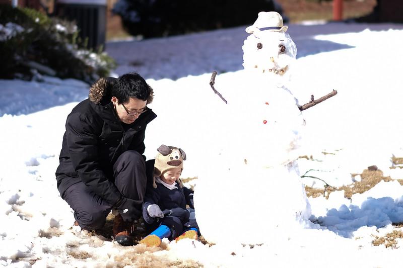 2017_12_09 Snow Day-1460.jpg