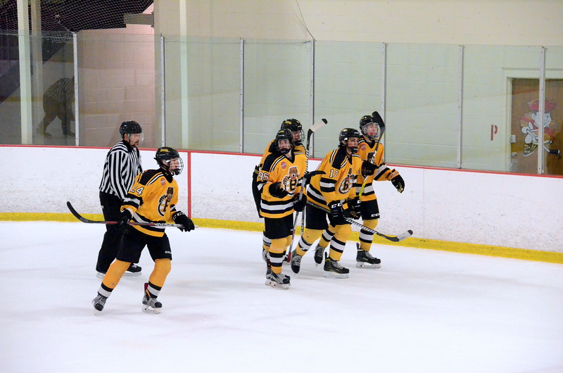 170922 Junior Bruins Hockey-188.JPG