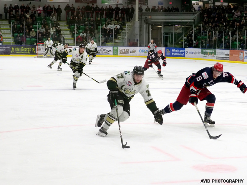 Okotoks Oilers March 31st vs Brooks Bandits AJHL (39).jpg