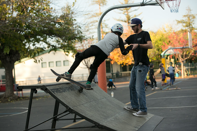 ChristianSkateboardDec2019-157.jpg