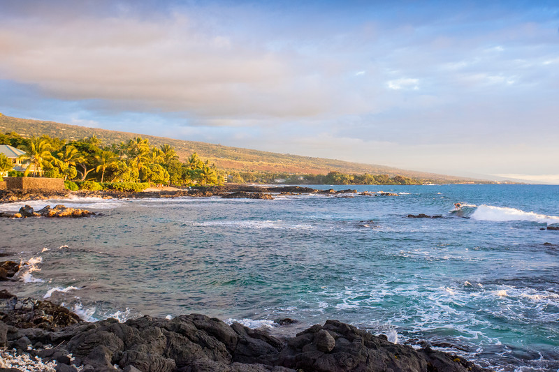 Kona real estate photography-9771.jpg