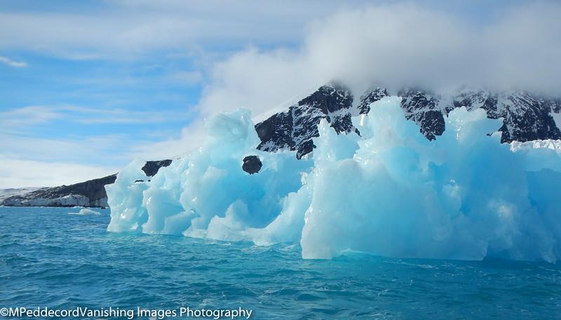 zodiac_icebergs_glaciers_aw110_1606110930122894-2.jpg