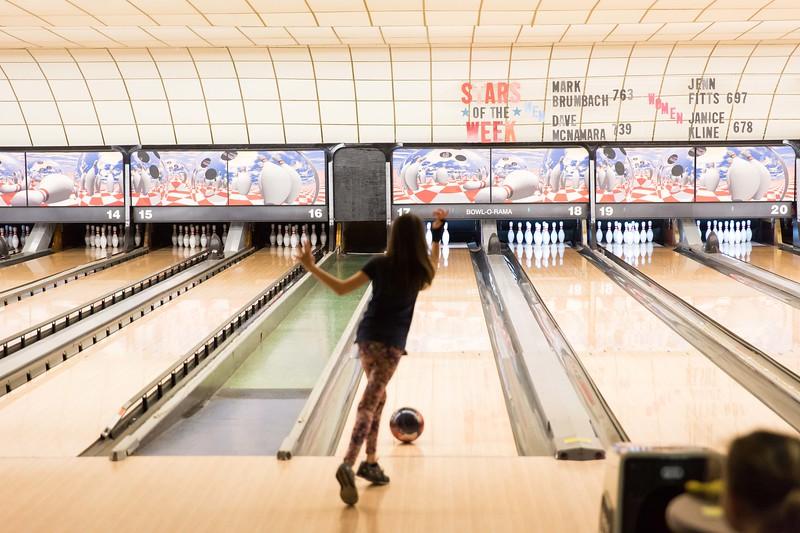 Maddie bowling-9552.jpg